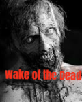 Wake of the Dead