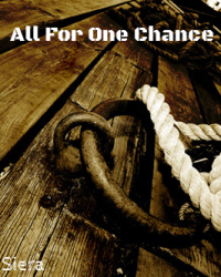 All For One Chance