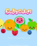 Fruity cuties