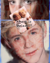 Where is Melanie? (One Direction) 13+