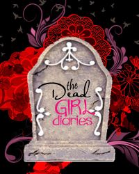 The Dead Girl Diaries