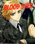 Blood Shed(Vampire Knight Fanfic)