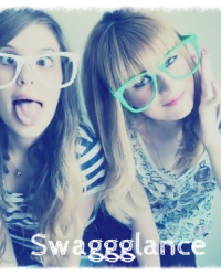 Swaggglance