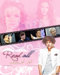Read all about it | One Direction