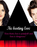 The Hurting Love (1D)