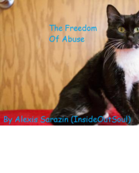 The Freedom Of Abuse