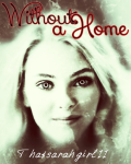 Without a Home (Twilight and the chronicles of narnia FanFiction)