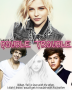Double Trouble ✽ One Direction