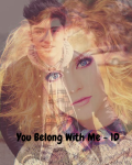 You Belong With Me - One Direction