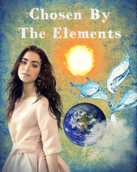 Chosen By The Elements