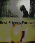 BFF (Best* Friends* Forever*)...