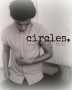 Circles (Louis Tomlinson Fanfiction)