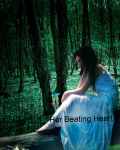 Her Beating Heart