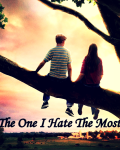 Justin Bieber | The one I hate the most (13+)