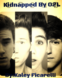 Kidnapped by O2L
