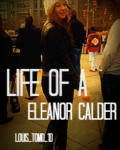 Life of a Eleanor Calder