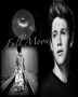 Full Moon (OneDirection/Werewolf)