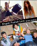 Stupid, Foolish Love - One Direction
