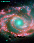 Now What?(Old Version)