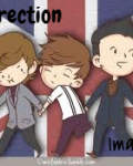 ♥One Direction Imagines♥
