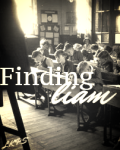 Finding Liam