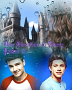 One Direction in Harry Potter 2