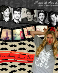Everything About You {1D}