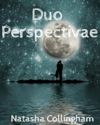Duo Perspectivae