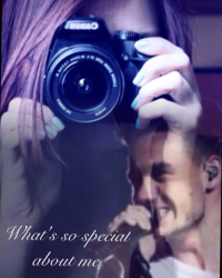Whats so special about me