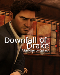 Uncharted - Downfall of Drake