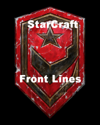 StarCraft: For the Dominion
