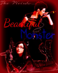 Beautiful Monster [SHINee] +13