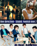 Stupid, Foolish Love 2 - One Direction