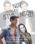 Not Another Stylinson