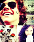 this unbeleivable life of mine (harry styles love story)