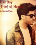 Bad Boy Thief of Hearts (Zayn Malik Fanfic)