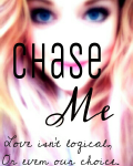 Chase Me || n.h  [complete]