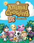 Animal Crossing: Too Wild For Me
