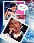 Distance Can't Change Us (Louis Tomlinson Fanfic)