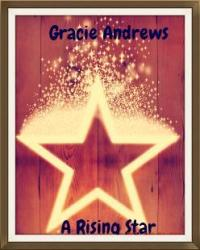 Gracie Andrews: Year 1