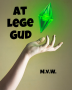 At lege Gud [The Sims - FF]