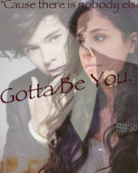 Gotta Be You *PAUSE*