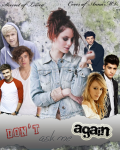 Don't ask me again {-1D-}