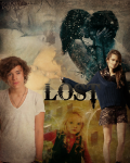 Lost - One Direction (13+)