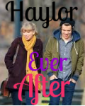 Haylor Ever After