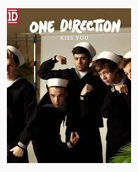 One direction images