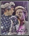 Give Me Love *A Niall Horan Story*