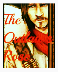 The Outlaws Rose
