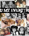 You, My Everything │1D
