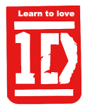 Learning to love One Direction -ON HOLD-